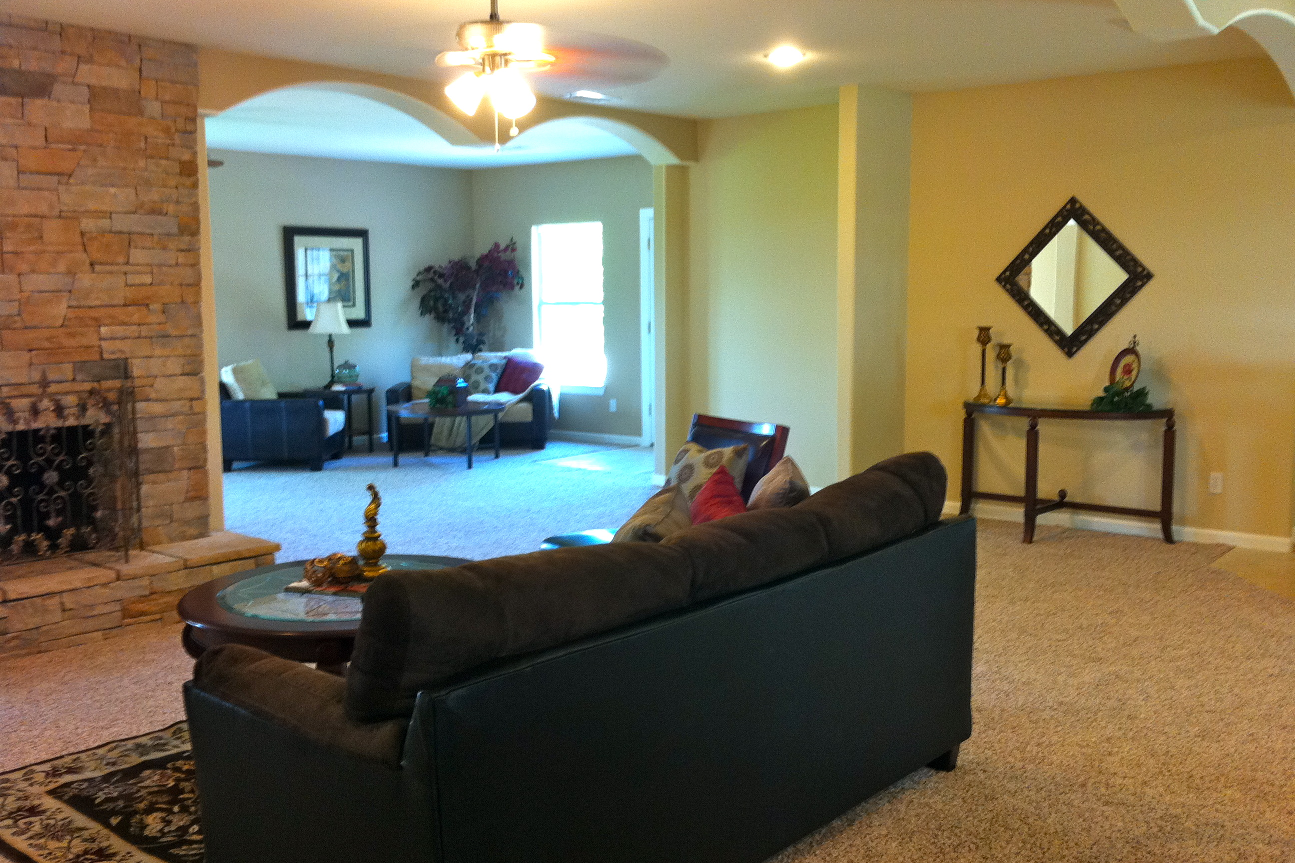 Certified home preparation advisor home staging training for re agents and - Home staging definition ...