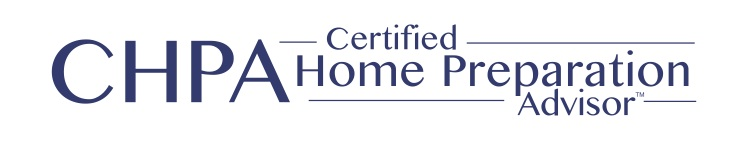 FIND a Certified Home Preparation Advisor in Your Area!
